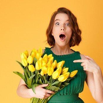 Sun Floral School'da Profesyonel Çiçekçilik Eğitimi