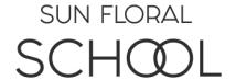 Sun Floral School