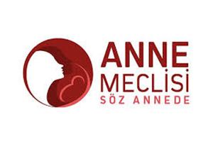 Anne Meclisi