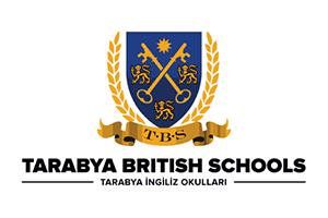 Tarabya Birtish School