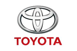 Toyata