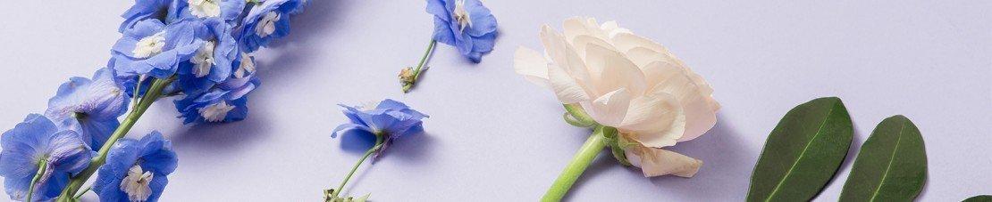 Temel Çiçekçilik Eğitimi