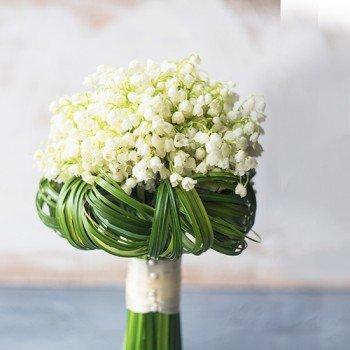 Özel Gün & Düğün Çiçekleri
