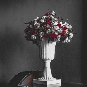 Kurumsal Çiçek Üyeliği